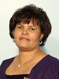Ms Elizabeth Bezuidenhoudt